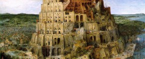 10-Brueghel-tower-of-babel