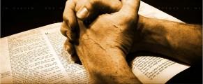 prayer#9