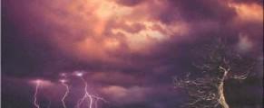 storm#101