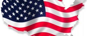 usflag#9