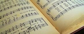 hymnbook#44