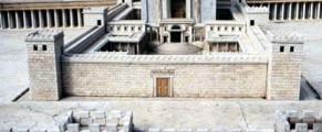TempleinJerusalem