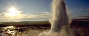 geyser#1