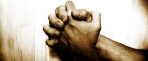 prayinghands#29