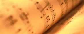 hymns#72