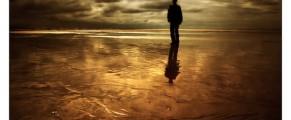 lonelyman#1