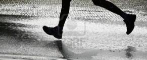 running#1