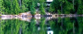 cabininthewoods#2