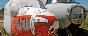 airplane#2