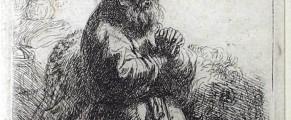 kneelinginprayer