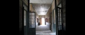 ghosttown#3