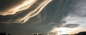 clouds#3