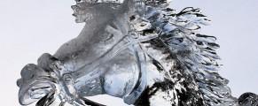 icesculpture#3