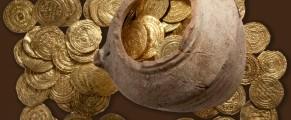 goldcoinsinIsrael
