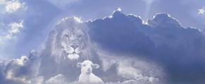 lionandlamb#2
