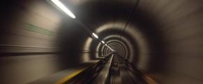 tunnel#4