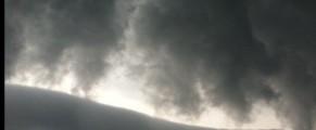 storm#13