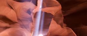 antelopecanyonarizona#8