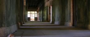 asylum#1