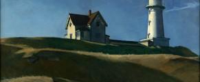 hopperlighthouse