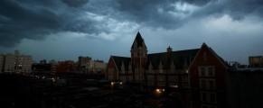 storm#11