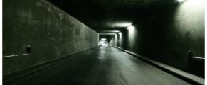 tunnel#3