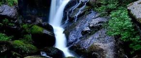 waterfall#6