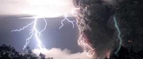 lightning#332