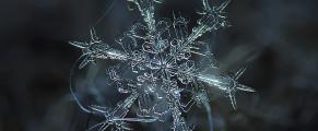 snowflake#3