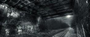 darkness#8