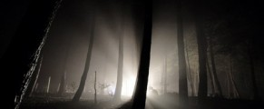 darkness#6