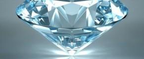 diamond#1