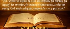 discernment#4