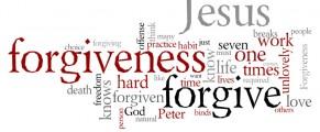 forgiveness#5