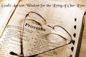 proverbs#3