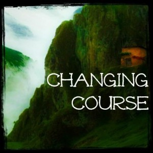 changingcourse#2