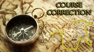 coursecorrection#3