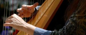 hebrew-music-harp