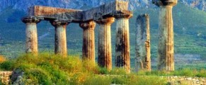 Temple_of_Apollo_Ancient_Corinth