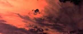 dusk#11