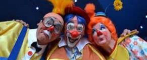 circus#3