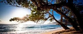 Seychelles#7