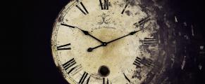 clock#2