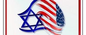 stand_with_israel_banner