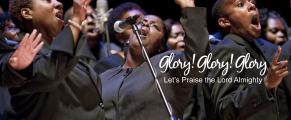 choir-singing-slide1
