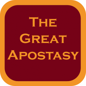 apostasy#7
