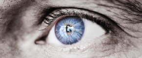 eye#3