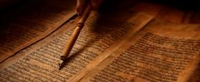 Biblicalprophecy#1