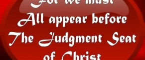 2-Corinthians-5-10-The-Judgement-Seat-of-Christ-red-copy
