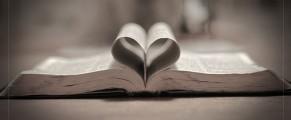 Biblepageheart#2